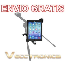 422221-MLM20747788565_062016,Envio Gratis Soporte Para Todo Tipo De Tablets O Ipad Vecc.