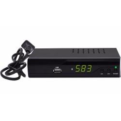 569011-MLM20464574951_102015,Codificador Digital Hd Entrada Usb Graba Reproduce En Tu Tv.