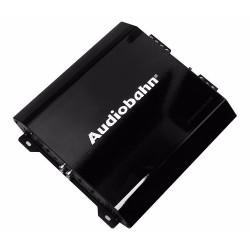 665211-MLM20516586504_122015,Amplificador P/bocinas Y Woofers 1500 W 2 Canales Audiobahn.