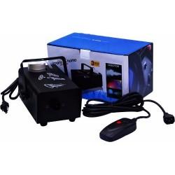 995011-MLM20464484760_102015,Maquina De Humo 400w  Portatil,durable Con Calidad Suprema