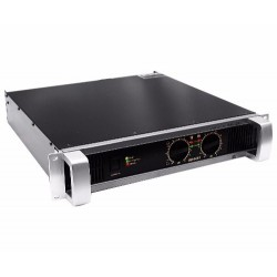 668411-MLM20558720405_012016,Amplificador De Audio Profesiona Circuiteria C.yamaha 1700w