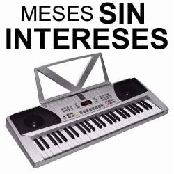 487121-MLM20718793972_052016,Vecctronica: Teclado Musical Con Efectos,canciones Demo Wow